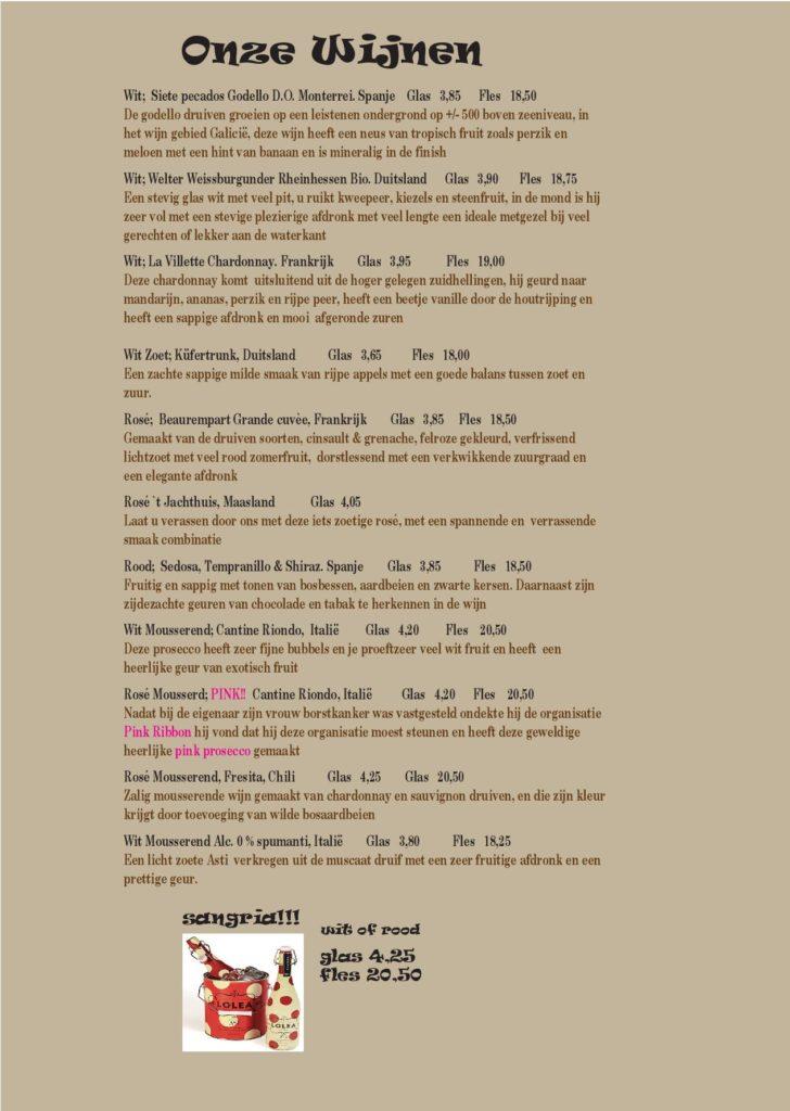 wijn website-page-001